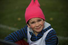 2019-10-05_0029_elliot-negelev_kids-frisbee-tournament