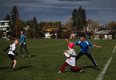 2019-10-05_0015_elliot-negelev_kids-frisbee-tournament