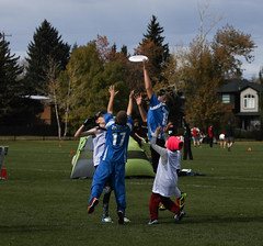 2019-10-05_0018_elliot-negelev_kids-frisbee-tournament