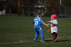 2019-10-05_0024_elliot-negelev_kids-frisbee-tournament