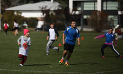 2019-10-05_0010_elliot-negelev_kids-frisbee-tournament