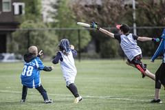 2019-06-08_0006_elliot-negelev_showdown-frisbee-tournament