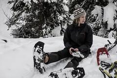 2019-01-27_0007_elliot-negelev_wheeler-hut-showshoeing