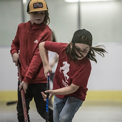 2019-05-04_0136_elliot-negelev_ramone-birthday-party-ball-hockey