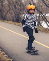 2019-04-07_0011_elliot-negelev_ramone-skateboarding