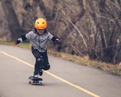2019-04-07_0002_elliot-negelev_ramone-skateboarding