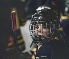 2019-02-10_0246_elliot-negelev_saints-at-claresholm-hockey-tournament
