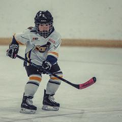 2019-02-09_0044_elliot-negelev_saints-at-claresholm-hockey-tournament