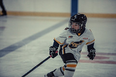 2019-02-09_0042_elliot-negelev_saints-at-claresholm-hockey-tournament