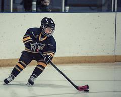 2019-02-09_0107_elliot-negelev_saints-at-claresholm-hockey-tournament