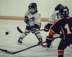 2019-02-09_0030_elliot-negelev_saints-at-claresholm-hockey-tournament