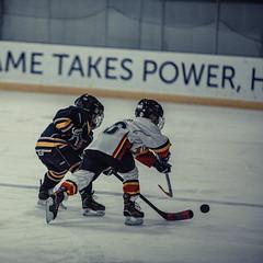 2019-02-10_0183_elliot-negelev_saints-at-claresholm-hockey-tournament