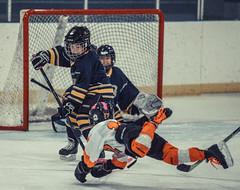 2019-02-09_0132_elliot-negelev_saints-at-claresholm-hockey-tournament
