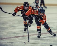 2019-02-09_0019_elliot-negelev_saints-at-claresholm-hockey-tournament