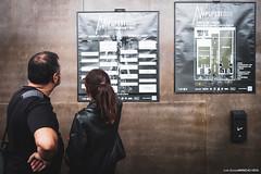 20191012 - Ambiente @ Amplifest'19
