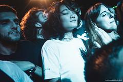 20191012 - Daughters @ Amplifest'19