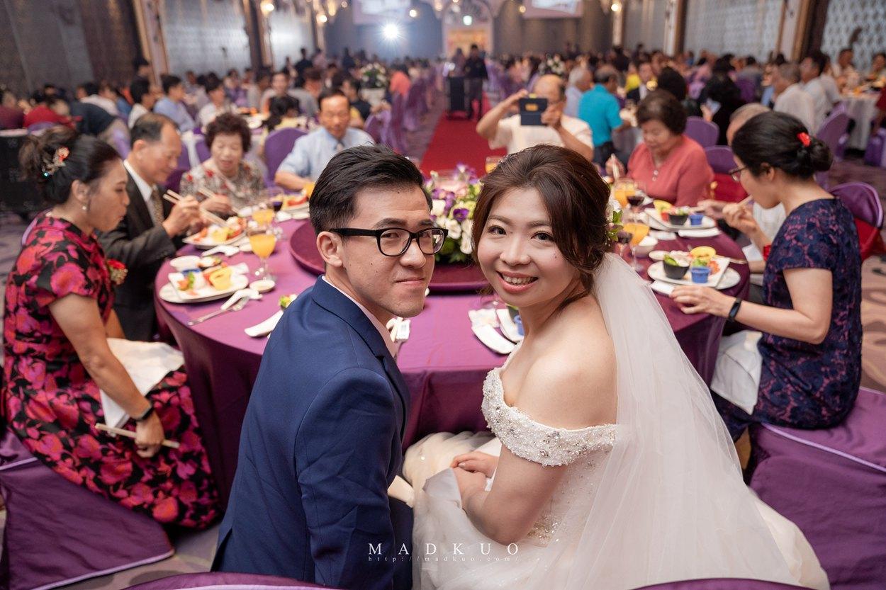 台中婚攝推薦,台中潮港城婚攝
