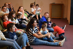 """Salida familias septiembre 2019 • <a style=""""font-size:0.8em;"""" href=""""http://www.flickr.com/photos/120415644@N05/48913190607/"""" target=""""_blank"""">View on Flickr</a>"""