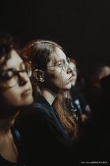 20191013 - Pelican @ Amplifest'19