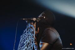 20191013 - Gaerea @ Amplifest'19