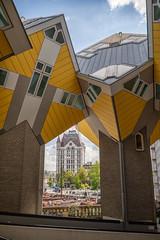 Oudehavenkade