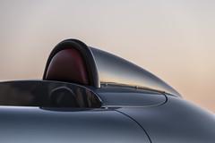 Emory-Transitional-Speedster-Fiberglass-Tonneau