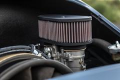 Emory-Transitional-Speedster-Close-Up-Under-Hood