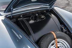Emory-Transitional-Speedster-Open-Trunk