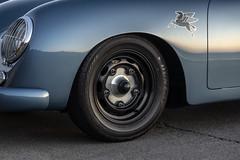 Emory-Transitional-Speedster-Front-Left-Tire-Pegasus