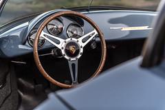 Emory-Transitional-Speedster-Steering-Wheel-Front-Dashboard