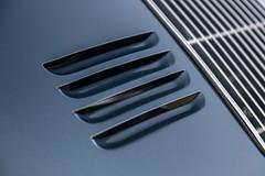 Emory-Transitional-Speedster-Rear