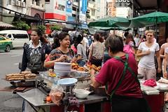EOS200D:Chinatown,Yaowaraj(ถนนเยาวราช)
