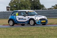 20191019_Snetterton Finals_138