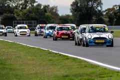 20191019_Snetterton Finals_511