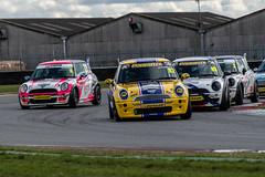 20191019_Snetterton Finals_519