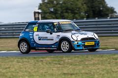 20191019_Snetterton Finals_118