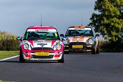 20191019_Snetterton Finals_075