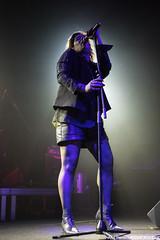 Ana Pereira-8769