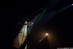 Ana Pereira-0043