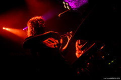 20191026 - Altin Gün - JUR S07 @ Musicbox Lisboa