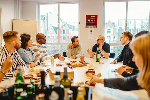 AHF_Amsterdam_20191030_Paul-Wijsen_Large-0041