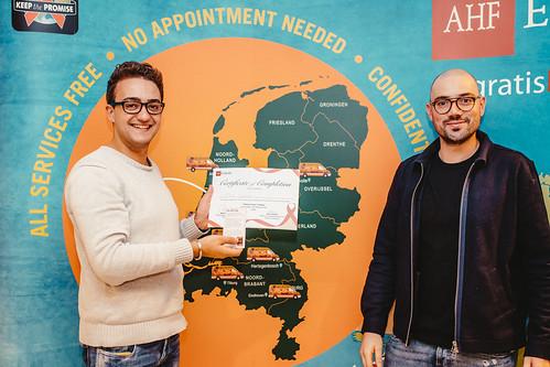 AHF_Amsterdam_20191030_Paul-Wijsen_Large-0067