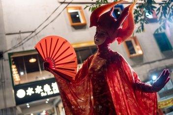 台北活動紀錄