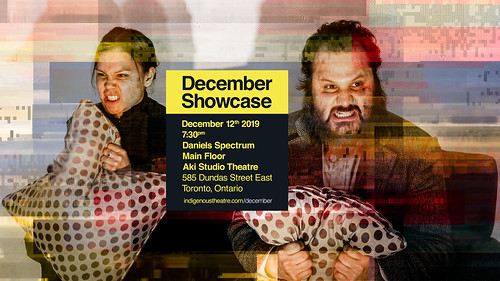 December_Showcase-Post-5