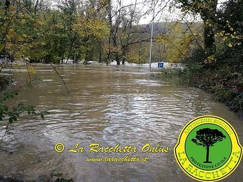 Alluvione_Novembre_2019_00031