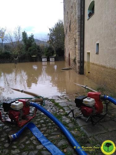 Alluvione_Novembre_2019_00028