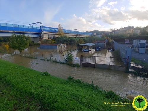 Alluvione_Novembre_2019_00115