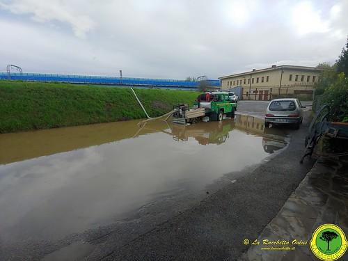 Alluvione_Novembre_2019_00110