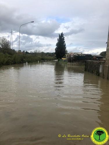 Alluvione_Novembre_2019_00003