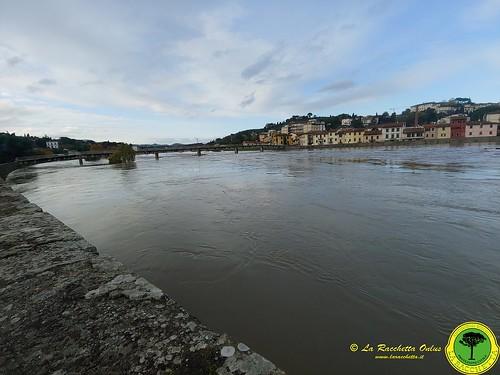 Alluvione_Novembre_2019_00113